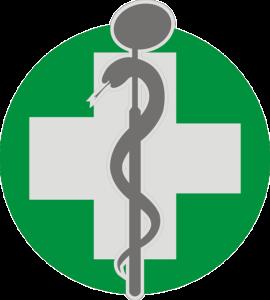 medic-152458_640