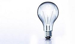 лампочка - копия
